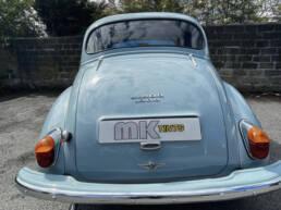 Mktints Minor Uai 258x193