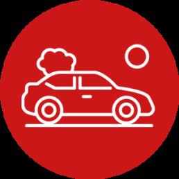 Auto Icon Uai 258x258