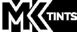 Mktints Logo White Uai 258x106