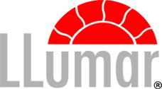 Mktints Lumar