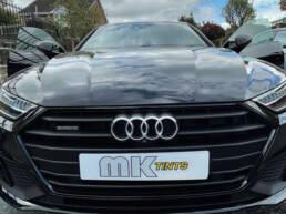 Mktints Audi Uai 258x193