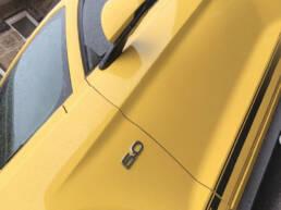 Mktints Mustang Uai 258x193