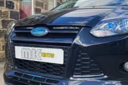 Mktints Auto Gallery 30 Uai 258x172