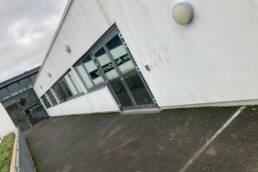 Mktints Commercial Gallery 11 Uai 258x172
