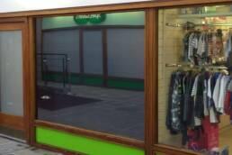 Mktints Commercial Gallery 20 Uai 258x172