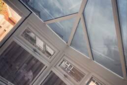 Mktints Conservatories Gallery 20 Uai 258x172
