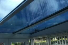 Mktints Conservatories Gallery 22 Uai 258x172